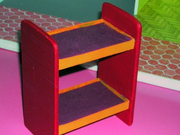 slylele accueil. Black Bedroom Furniture Sets. Home Design Ideas